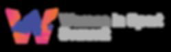 wiss_logo_horizontal-01.png