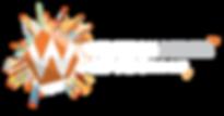 WinTechSeries Award Logo EU-02.png