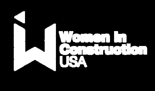 WiC_USA_logo_white.png