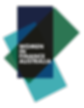 WiFA logo-01.png