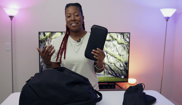 14 Female YouTubers Closing the Tech Vlogger Gender Gap