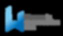 WiC_USA_logo-horizontal.png
