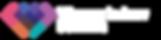 WiL_horizontal_lowercase-01.png