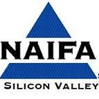 NAIFA SV logo.jpg