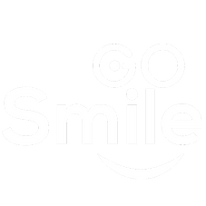 Logo-gosmileblancopng.png