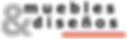 Logo-MyB-atual.png