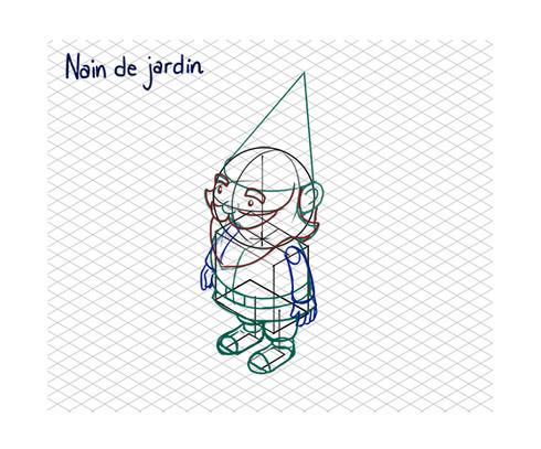 NainDeJardin_Sketch_NordikStudio_v2.jpg