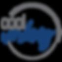 Logo-Cool-Working-sin-fondo.png