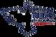 Logo-nido-de-aguila.png