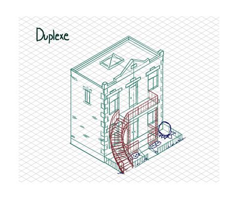 Duplexe_Sketch_NordikStudio_V2.jpg