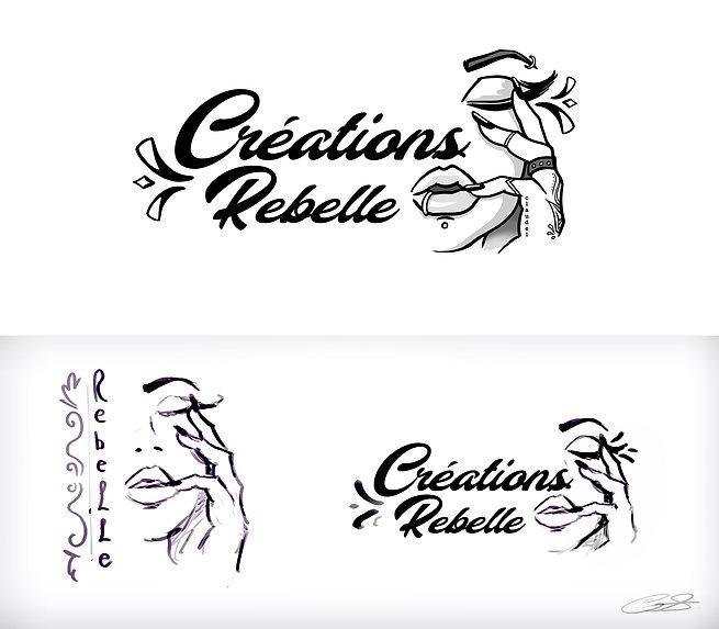 Logo_rebelle_website.jpg