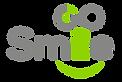 logo-gosmile.png