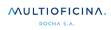 Logo-Multioficina.png