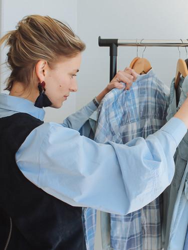revitalizacao do guarda roupa.jpg