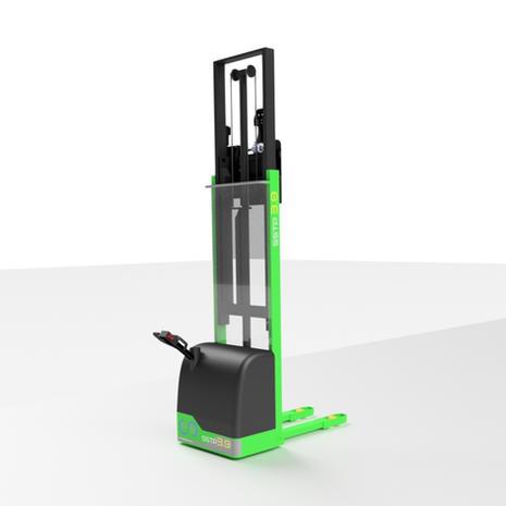 Handling Machinery