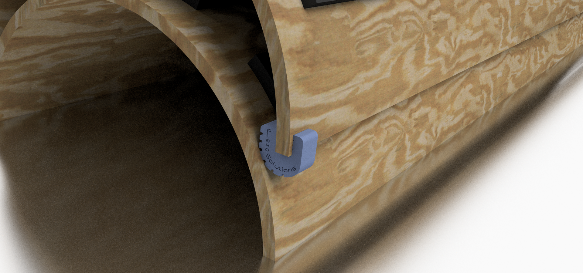 Troquel-Rotativo-separador.png