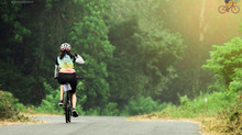 Joining a Cycling Club in Goa