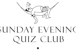 Things to do in Goa: Quizzing