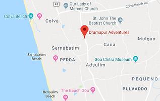 Dramapur Adventures Colva.PNG