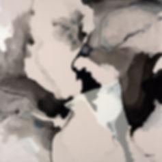 Teien 4 99x99cm ( Original & Giclee ).jp