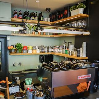 Bar Photo 3.jpg