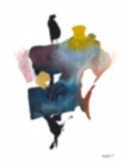 Palette 4 LR WS.jpg