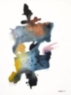 Palette 3 LR WS.jpg