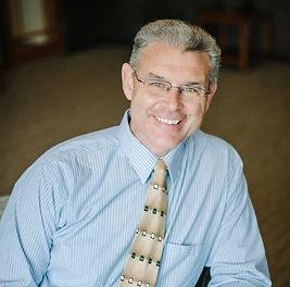Dr. Greg Gilbaugh.jpg