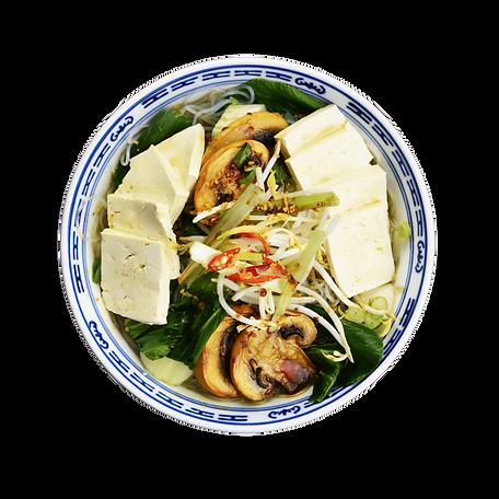 reisnude_tofu-min.png