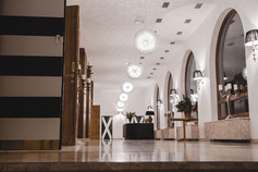 N°3Salon | Brunch | Hochzeit | Kursalon | Bad Vöslau