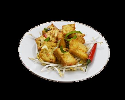 tofu_extra-min.png