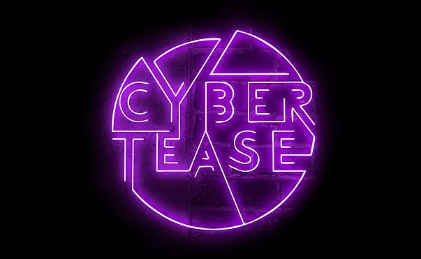cyberteasebanner2.png