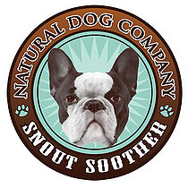 Natural Dog Company