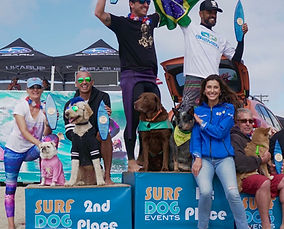 Surf Dog Events 2019 2nd Place.jpg