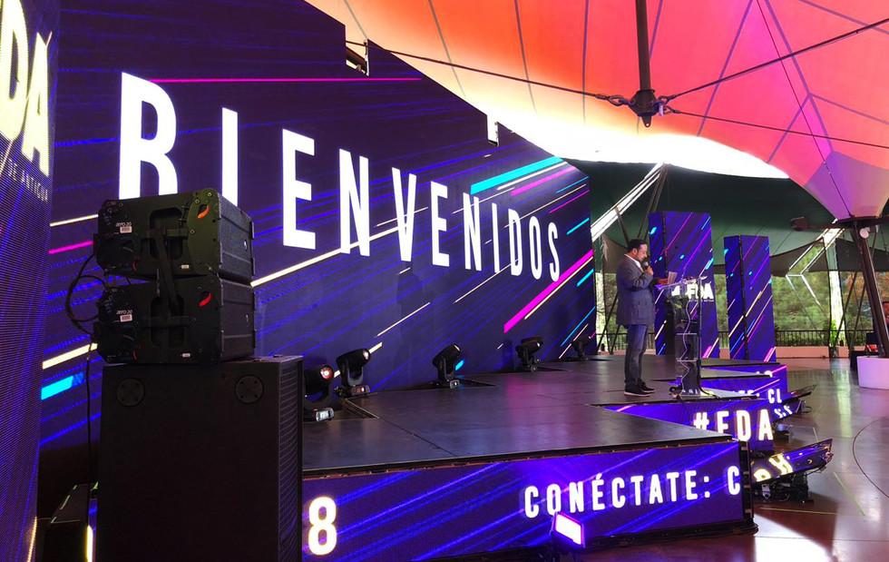 Festival Antigua 2018