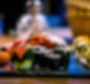 Contact Boutique Kilucru Créateur de sushis à Ars en Ré sur l'île de Ré Commande à emporter
