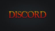 discord_main.png