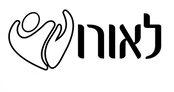 לוגו לאורו.png