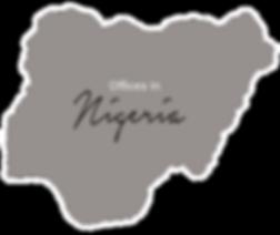 nigeria.png