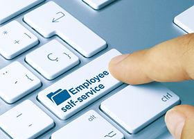 employee_self_service.jpg