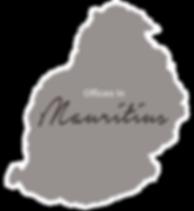 mauritius.png