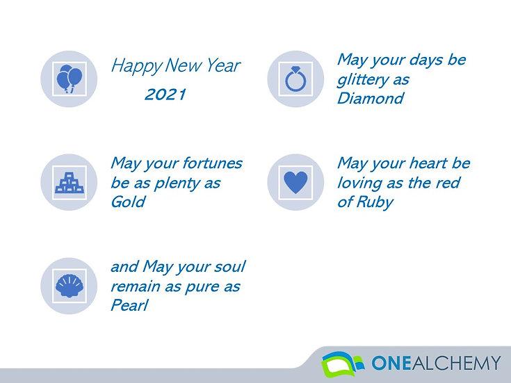 Happy New Year 2021 ALCHEMY.jpeg