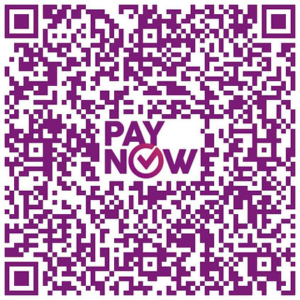 QR Code .jpg