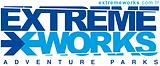 Extreme Works Logo