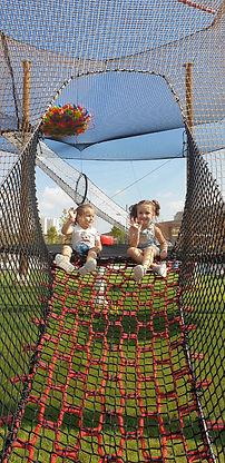 Çocuk Macera Parkı İstanbul