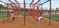 Engel Parkuru