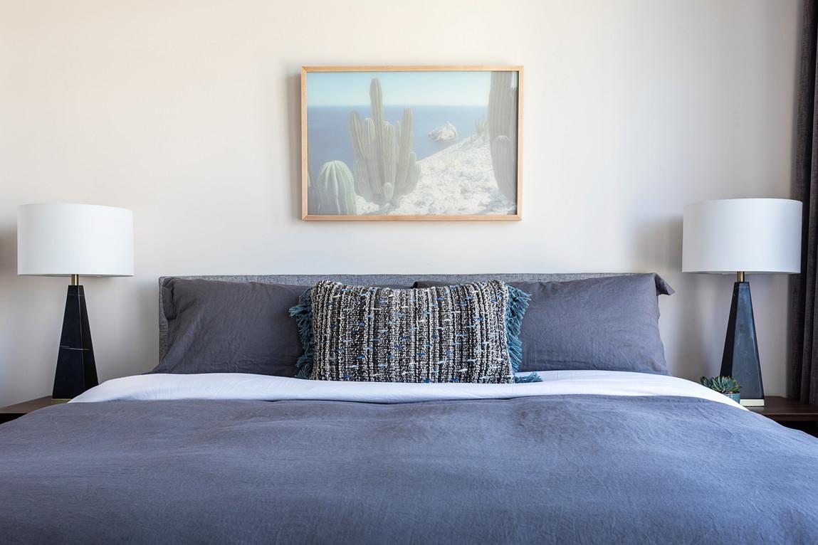 bedheadon.jpg