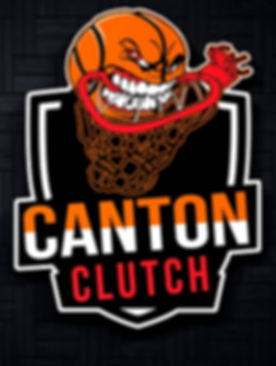 CANTON_CLUTCH_LOGO (1)_edited.jpg