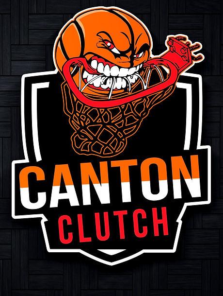 CANTON_CLUTCH_LOGO (1)_edited.jpg