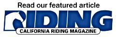 ridingarticle.png